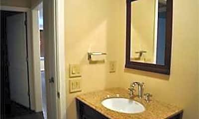 Bathroom, 1322 Easton Rd, 2