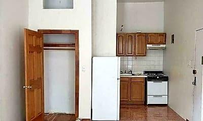 Kitchen, 64 S Elliott Pl, 0