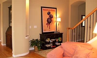 Bedroom, 10907 Towerbridge Rd, 2