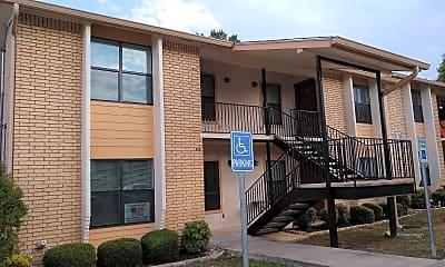 Alta Vista Apartments, 0