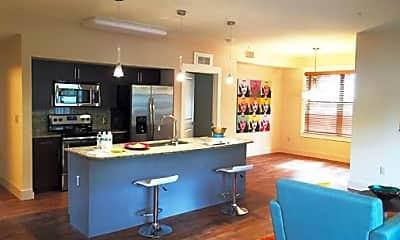 Kitchen, 4600 S Sheridan Rd, 0