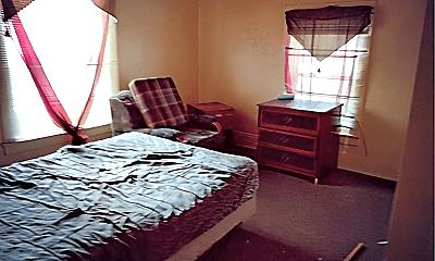 Bedroom, 13825 Svec Ave, 2
