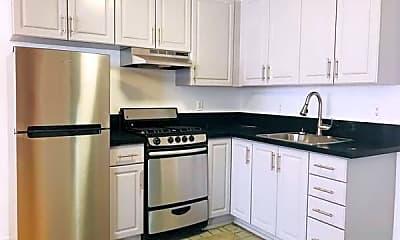 Kitchen, 403 S Alvarado St, 0