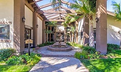 Oak Terrace Senior Apartments, 2