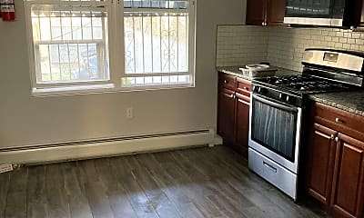 Kitchen, 416 S 17th St, 0