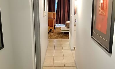Living Room, 765 Delaware Ave SW, 1