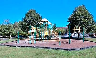 Playground, 4400 Rena Rd, 0