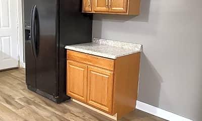 Kitchen, 320 Seward St, 0