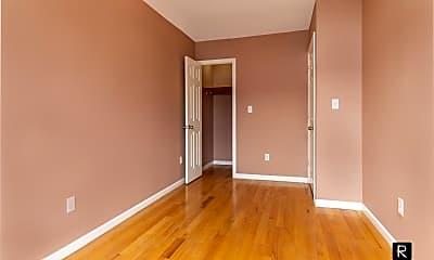 Bedroom, 1242 Prospect Ave 3-D, 2