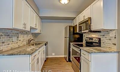 Kitchen, 2151 Decker Rd, 0
