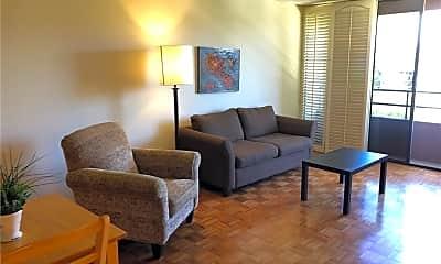 Living Room, 24055 Paseo Del Lago 951, 1