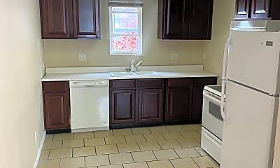 Kitchen, 321 E Mill St, 2