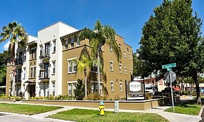 BC Tampa Properties, 0