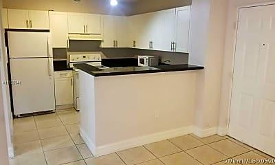 Kitchen, 2051 Renaissance Blvd 101, 1