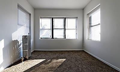 Bedroom, 7754 S Loomis Blvd, 0