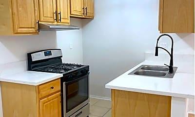 Kitchen, 13850 Victory Blvd, 0