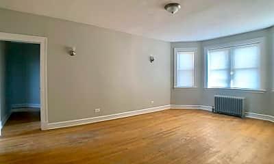 Bedroom, 233 N Mason Ave, 0