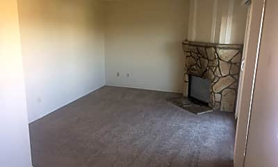 Living Room, 306 Stanford Dr, 0