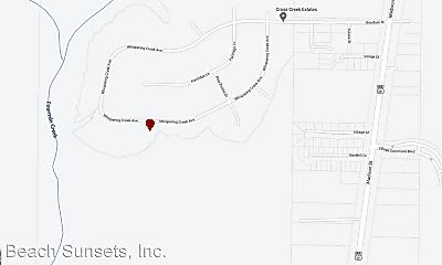 630 Whispering Creek Ave, 2