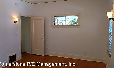 Bedroom, 781 E California Blvd, 0
