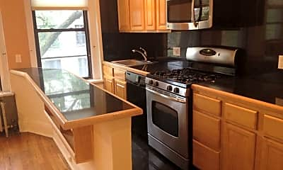 Kitchen, 147 W 95th St, 0