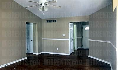 Living Room, 978 Hathaway Dr, 1