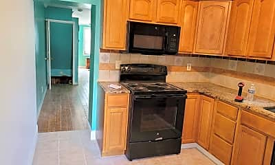 Kitchen, 6656 Yocum St, 0