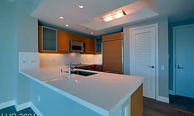 Kitchen, 222 E Karen Ave 3105, 1