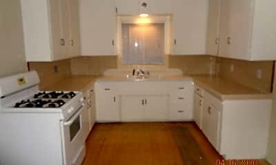 Kitchen, 5053 W Ave L-10, 2