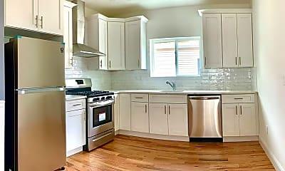 Kitchen, 440 Eltingville Blvd, 1