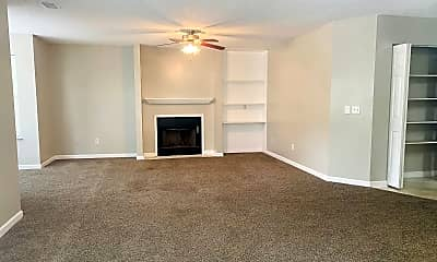 Living Room, 2B Prices Ct, 1