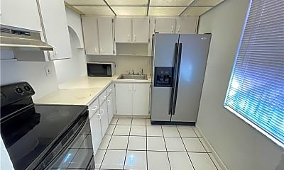 Kitchen, 505 NW 177th St 104, 0