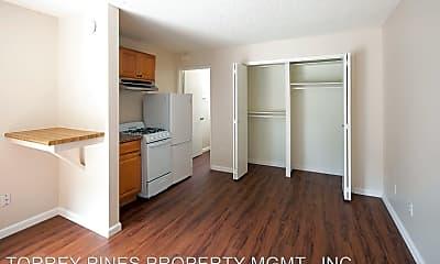 Kitchen, 540 Naples St, 1