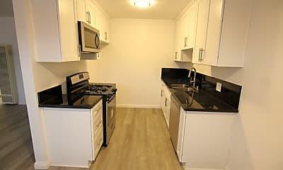 Kitchen, 17213 Yukon Ave, 0