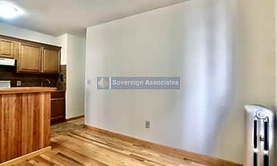 Bedroom, 75 Cabrini Blvd, 2