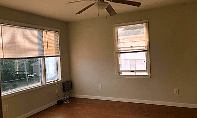 Bedroom, 539 Admiral St, 2