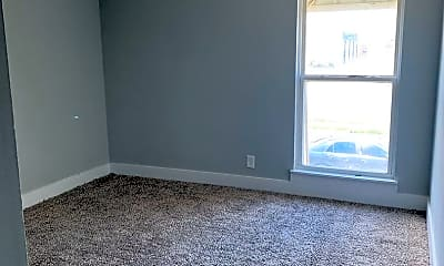 Living Room, 1106 Lovers Ln, 0