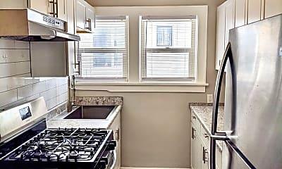 Kitchen, 406 Oak St, 0
