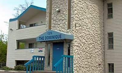 Dominique, 0