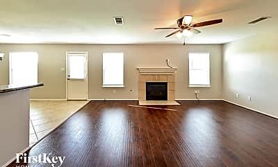 Living Room, 15634 Kentwater Ct, 1