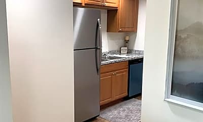 Kitchen, 59 Baker Hill Rd 1, 2