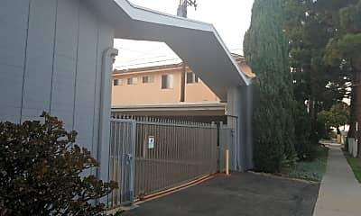 South Bay Manor, 2