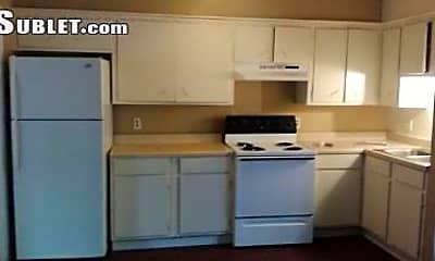 Kitchen, 404 SW 26th St, 1
