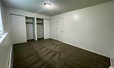 Bathroom, 941 E 46th Ct, 2