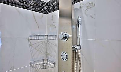 Bathroom, 3307 Mountain Terrace Dr, 2