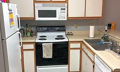 Kitchen, 1430 Devon Ln, 1