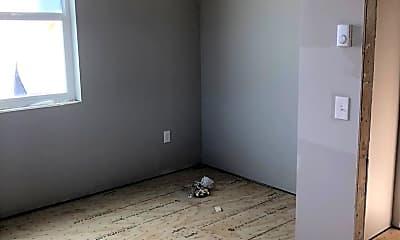 Bedroom, 514 E Chestnut St, 1