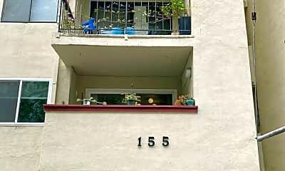 155 Pearl St. #304, 0