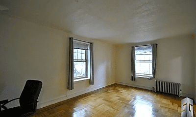 Bedroom, 2435 Ocean Ave, 1
