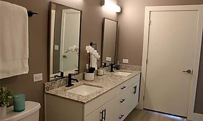 Bathroom, 3517 Windhaven Pkwy 1508, 2